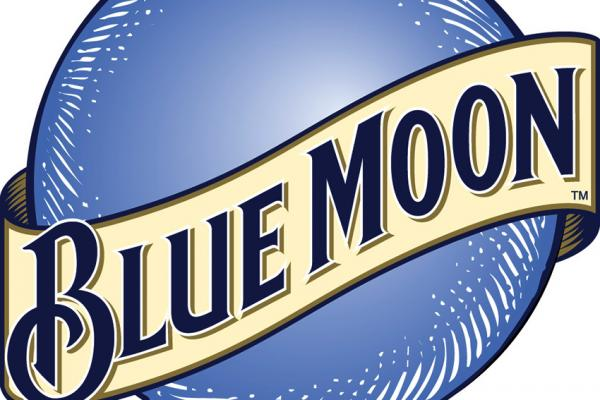 Blue Moon isn't the only non-craft beer hiding in plain sight