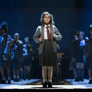 Matilda_Tour_Photo_4