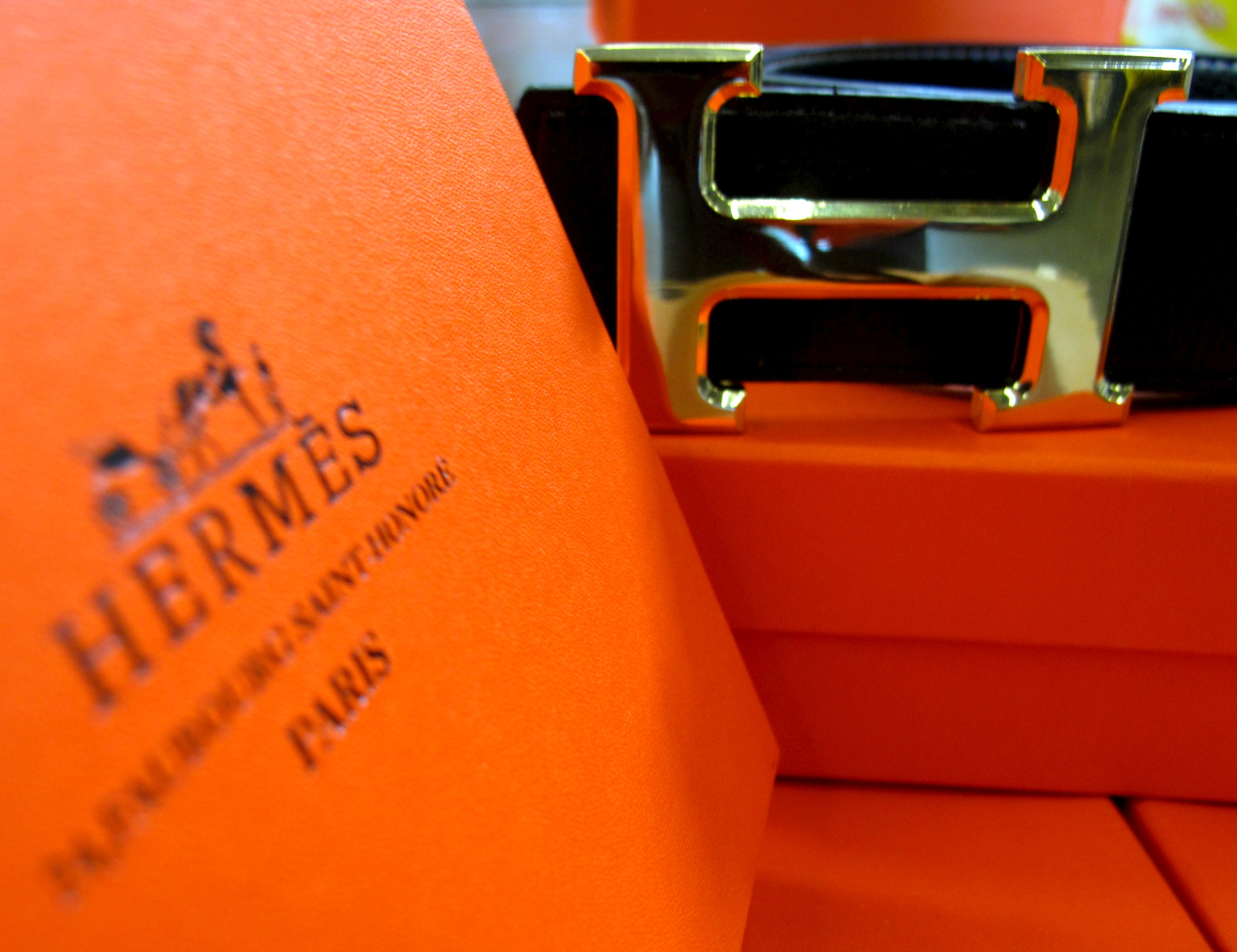 hermes wallets replica - $3.2 Million in Fake Hermes Belts Seized at the L.A. Port