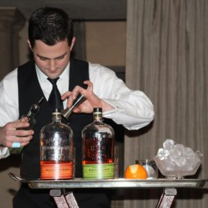 With tableside service, 10 Pound at the Montage is worth the wait.
