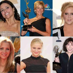 emmyladies