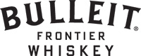 Bulleit-Frontier-Whiskey