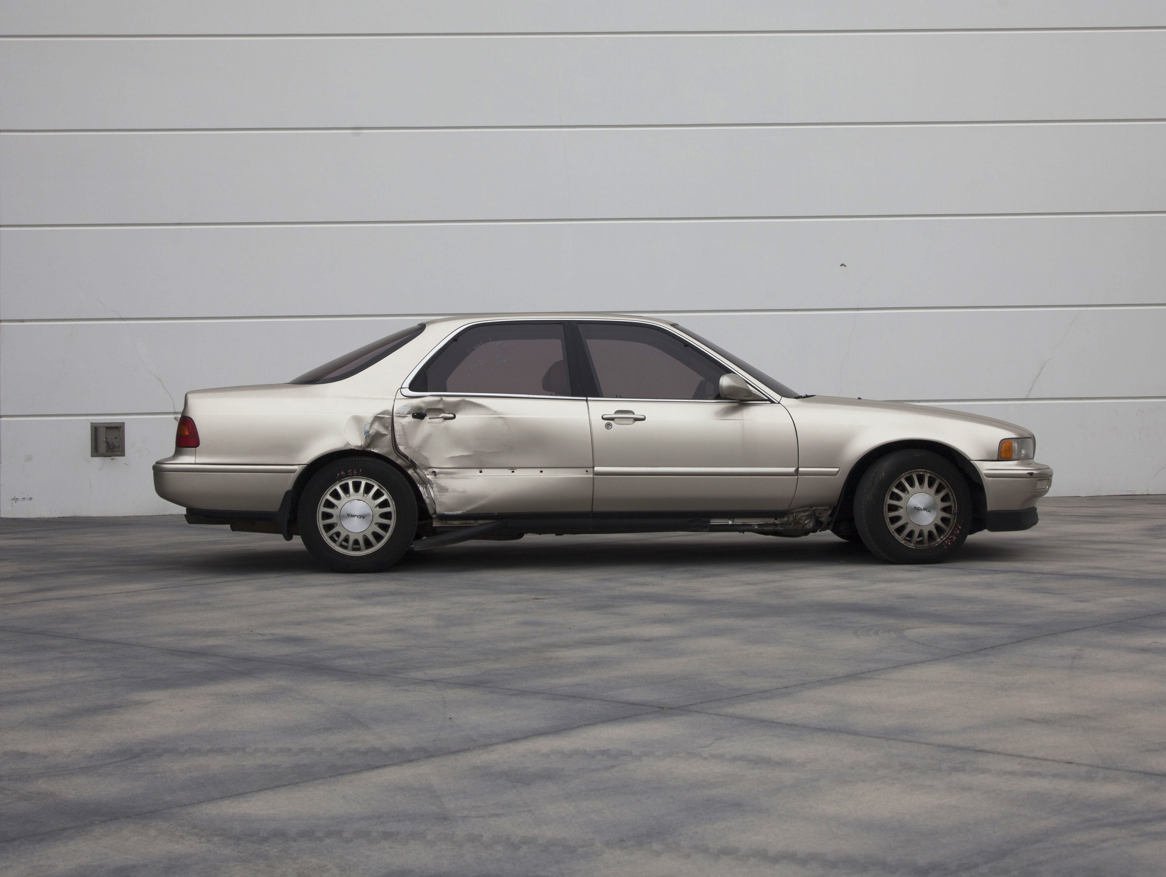 used auto image luxury los of brandon plant acura click salvage parts here angeles city awesome cars