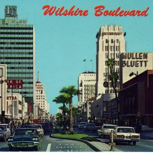 Miracle_Mile_1960s_Postcard