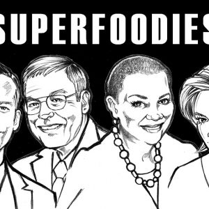 superfoodies_850x640