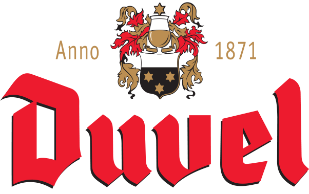duvel-logo - Los Angeles Magazine