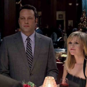 "A screen grab from ""Four Christmases"""