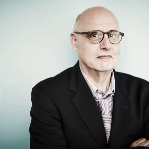Jeffrey Tambor is nominated for Best Actor in a TV Series, Comedy