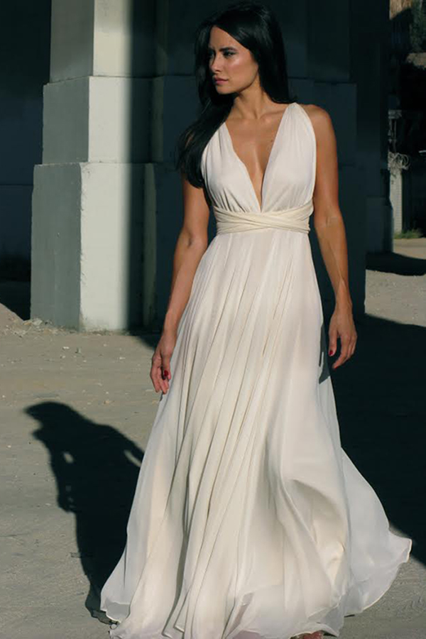 Wedding Dresses Los Angeles Yelp : L a in love where to say yes your dream dress los