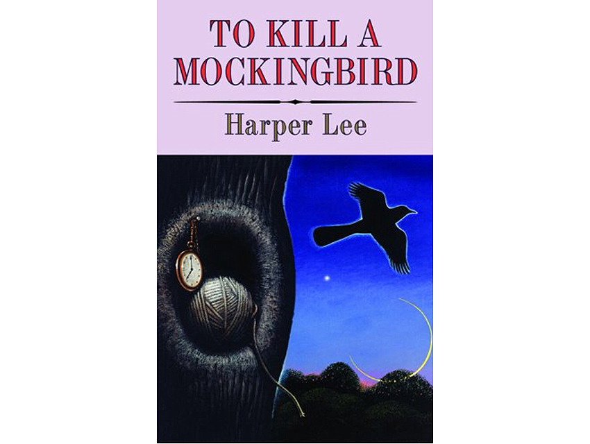 listen to harper lee discuss to kill a mockingbird in her only  listen to harper lee discuss to kill a mockingbird in her only known recorded interview now released los angeles magazine