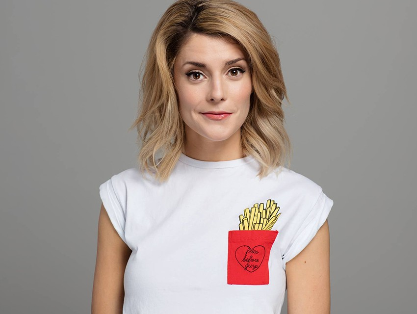 Image result for grace helbig 2016