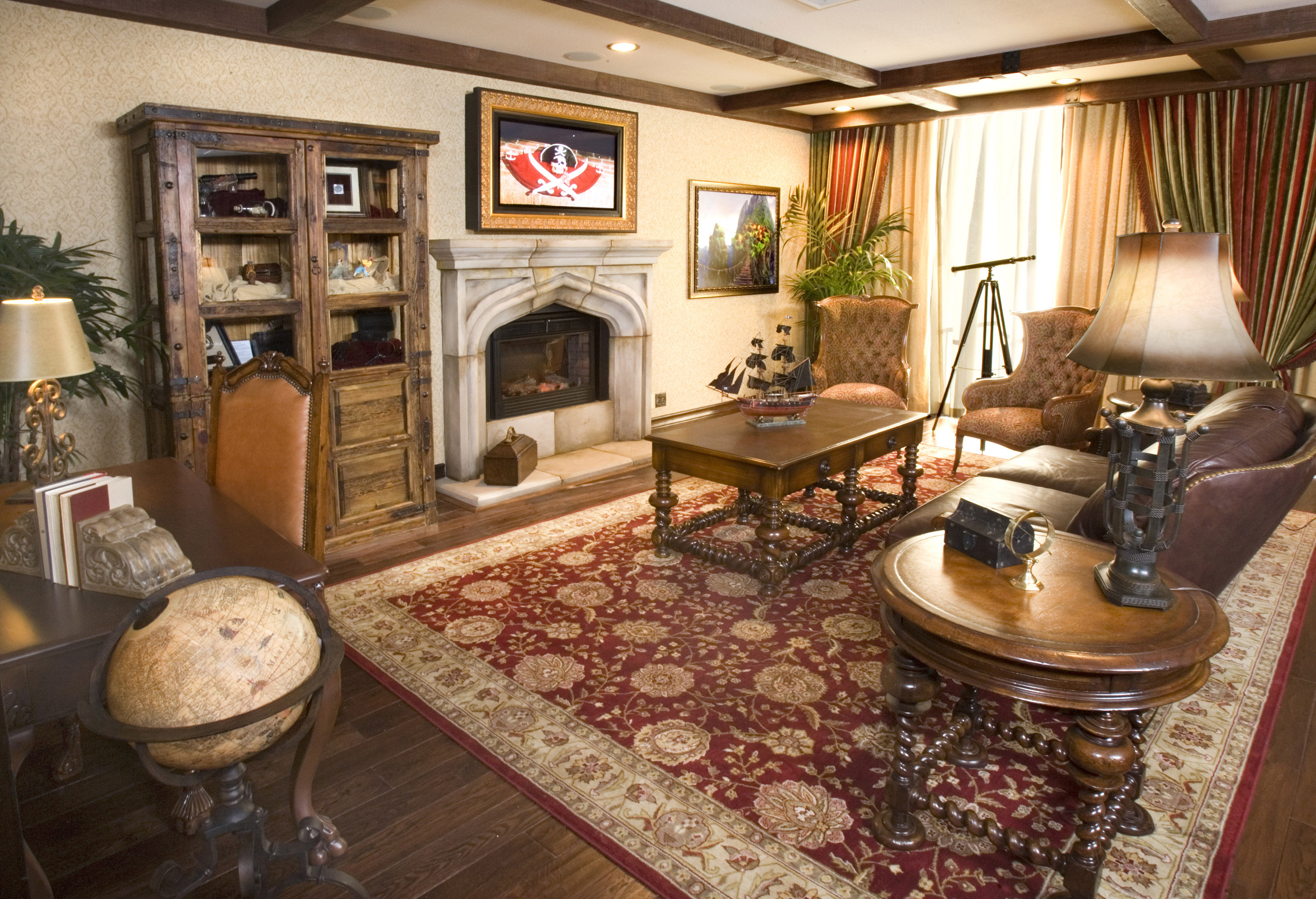 Your Inside Look At Disneyland S Themed Suites For Super