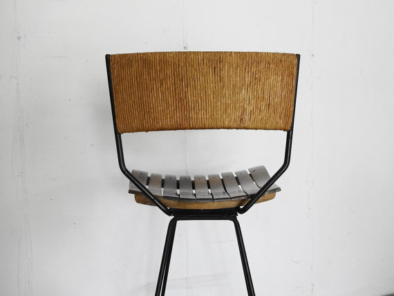 Where To Find Beautiful, Affordable Mid-Century Furniture