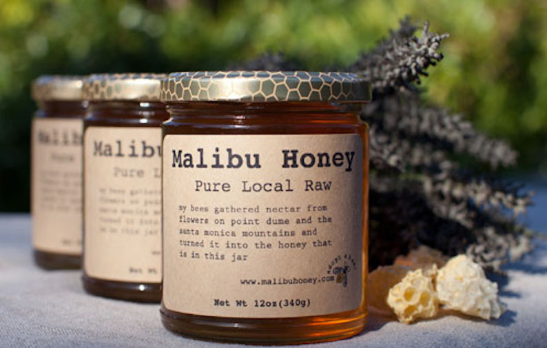 malibuhoney
