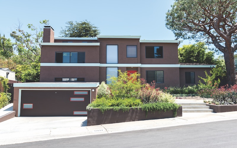 4 Things You Need To Know About Buying A House In Mar Vista