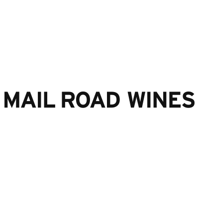 Mail Road