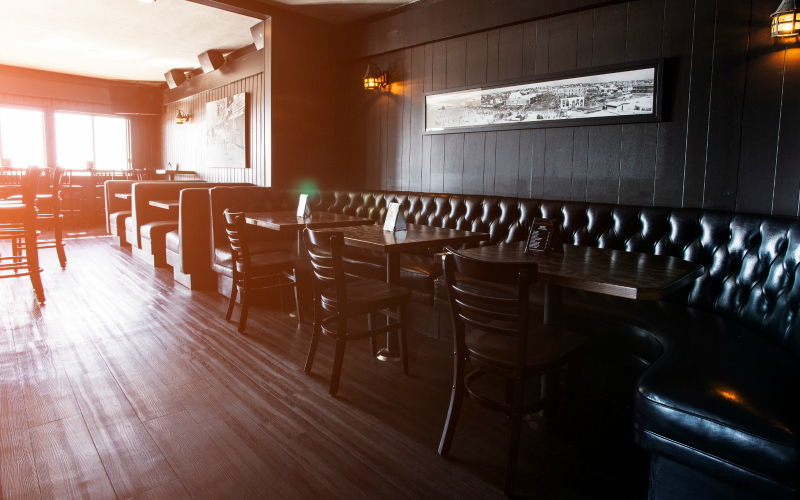 Hermosa Beach 39 S Most Beloved Dive Bar Has Shuttered After