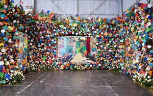 best museum exhibits street art beyond the streets