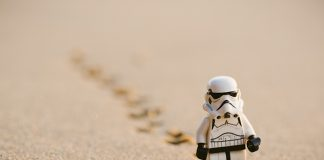 things to do this weekend star wars lego