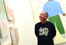 cheech marin art museum riverside cheech's private stash