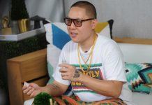 eddie huang tv show cash only bao haus