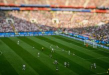 world cup 2018 where to watch los angeles
