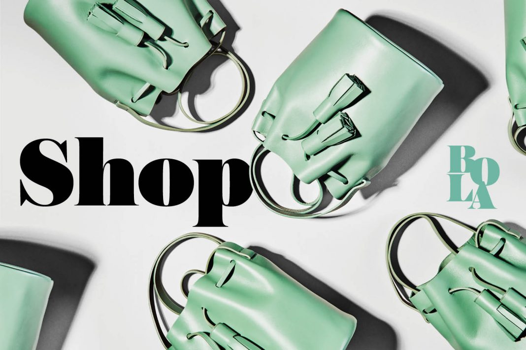 best shopping los angeles 2018